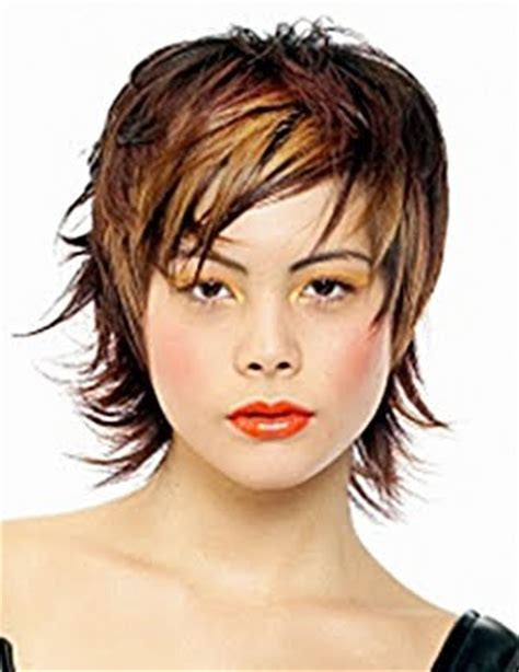 hair cut for fat face women with double chin wedding bride fat round face hairstyles for women