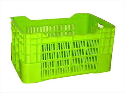 plastic kennels products plastic crates manufacturer manufacturer from abohar india id 1343342