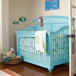 Color Crib Kenridge Convertible Crib I And Nursery Necessities In