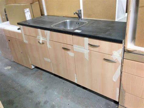 keller keukens onderdelen keukenblok en diverse onderdelen keller