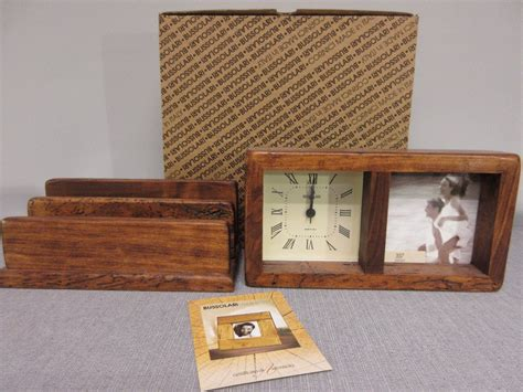 bussolari cornici klocka med fotoram brevst 228 ll antiqua bussolari auktionet