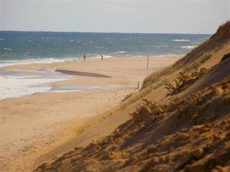 cape cod möbel the 10 best wellfleet hotels of 2018 with prices from 163 62