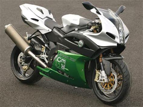 Foto Motor Sport Modifikasi by Benneli Motor Sport Modifikasi Kumpulan Modifikasi Motor