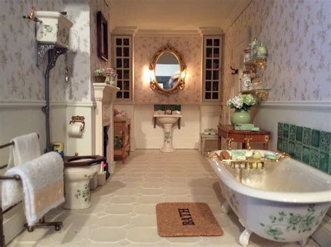 dolls house bath dolls house grand designs co uk one of our designs poppenhuizen pinterest grand designs
