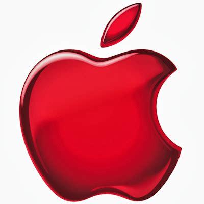 emoji apple logo awesome apple logo quiz logo