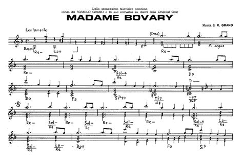 vasco easy sheet madame bovary sheet guitar chords easy sheet