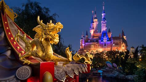 theme song china beach authentically disney and distinctly chinese shanghai
