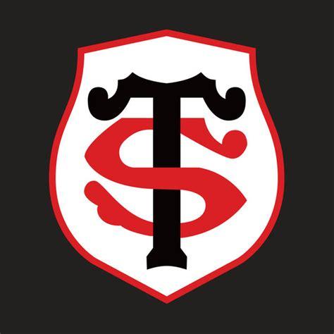 Couette Stade Toulousain by Stade Toulousain Dans L App Store