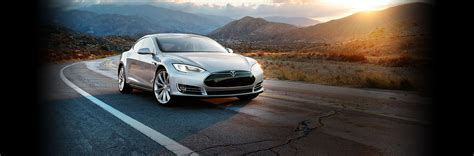 Apple And Tesla Apple And Tesla Come Together Bedfellows