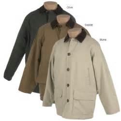 Barn Coats Mens Free Country Men S Canvas Barn Jacket 409382 Overstock