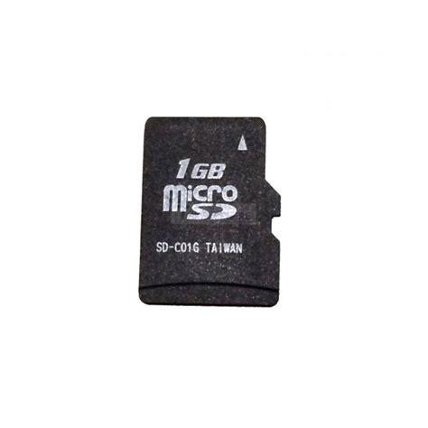Micro Sd 1gb 6 99 1gb microsd card tinkersphere