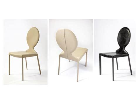 sedie ottocento ottocento sedie moderne pelle albergo idfdesign