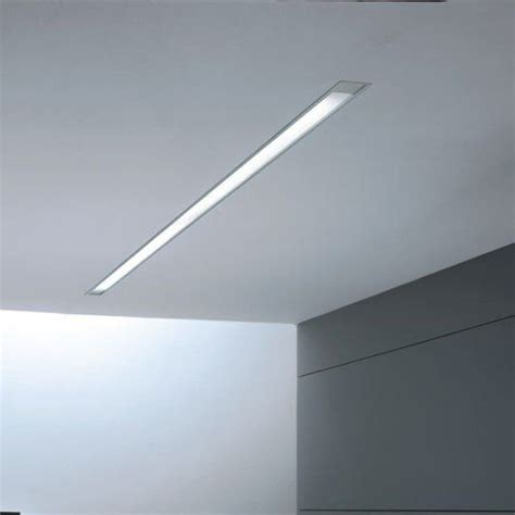 Selection Of Modern Lighting Can Best 25 Recessed Light Ideas On Led Recessed