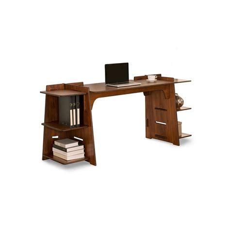 legare desk legare desk 28 images dreamfurniture legare furniture