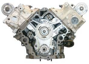 Jeep Liberty Engine Problems Amc Jeep Remanufactured Engines