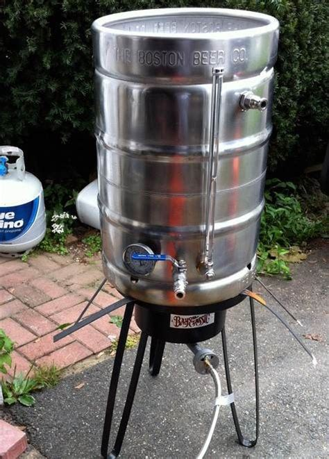 Brew Kettle Make Your Own Wine - 17 best images about homebrew supplies kegerators keezers