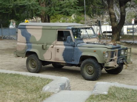 land rover australian australian land rover perentie for sale in