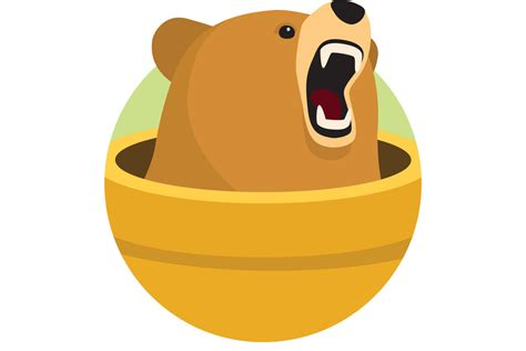 tunnelbear vpn review  option  occasional vpn users