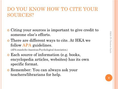 how do you cite your sources in a research paper how to cite a book edited by someone else apa choice image