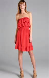 Christmas Party Dress 40 Year Old » Ideas Home Design