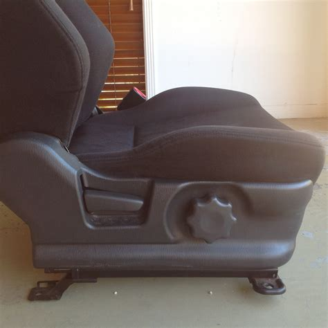 used recaro seats recaro seats car parts qld gold coast 2921692