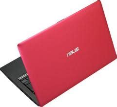 asus mini laptop price in india 6th july 2018 with specs