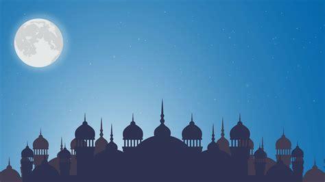 Ayo Meraup Keuntungan Besar di Bulan Ramadhan Dengan 5