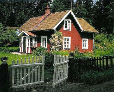 kleines schwedenhaus ein katalog unendlich vieler ideen