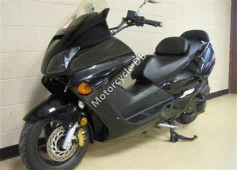 honda reflex 2004 honda reflex moto zombdrive com