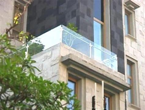 sachin tendulkar house new house of master blaster sachin tendulkar bharatlines com
