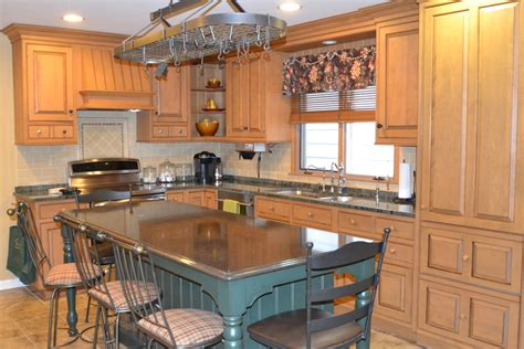 home supply kitchen design hawthorne nj specials kitchen remodeling kitchen renovation design