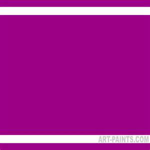 which colors make purple fluorescent purple colors egg tempera paints 6416