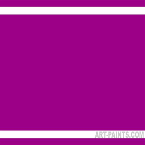 purple paint fluorescent purple colors egg tempera paints 6416