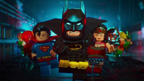 film kartun lego the lego batman movie review everything s really quite