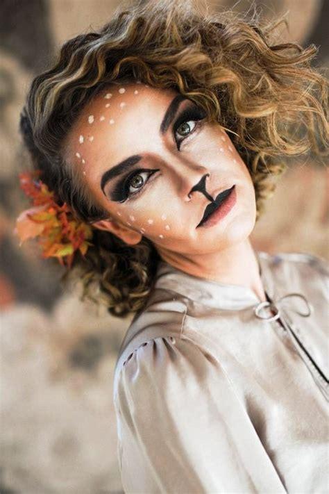 halloween hairstyles pinterest best 25 halloween makeup ideas on pinterest halloween