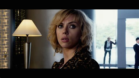 film lucy netflix lucy 2014 movie screenshot 29 turn the right corner