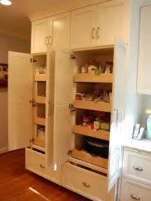 25 best ideas about built in refrigerator on