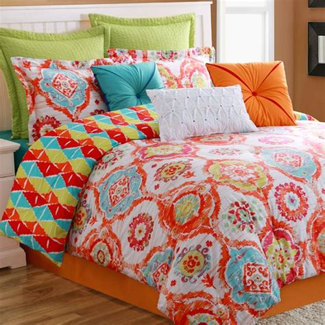 Colorful Beds by Find Out Your Bedroom With This And Easy Quiz Playbuzz