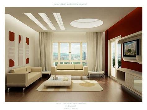 Home Source Interiors by Home Interior Design Photos Hall