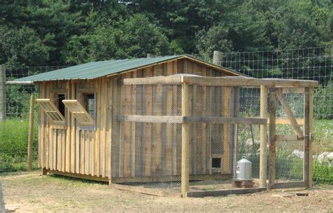 coop house chicken house plans truths of building a chicken coop