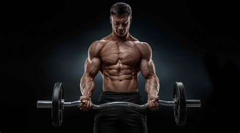 muscle and fitness gain 10 pounds in a month food selection muscle fitness