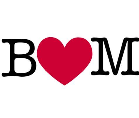 M I B i b 組圖 影片 的最新詳盡資料 必看 www go2tutor