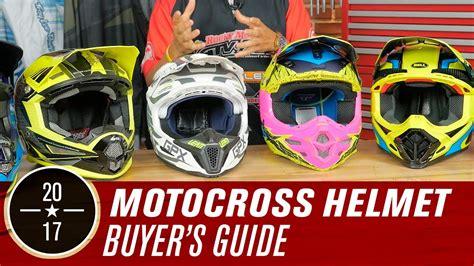 best motocross helmets best motocross helmets 2017