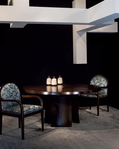Armani Home Interiors Giorgio Armani And His Interiors Part 2 Home Interior Design Kitchen And Bathroom Designs