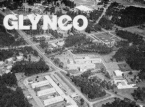file fletc glynco aerial gif wikimedia commons
