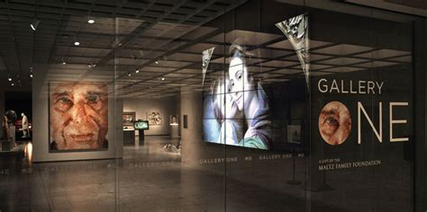 Rijksmuseum Floor Plan augmented reality and kinect create unique art experience
