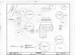 site plans for houses site plan asa thomas house milton north carolina asa thomas house milton n c