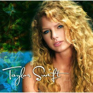 download mp3 taylor swift taylor swift our song mp3 ringtone download song