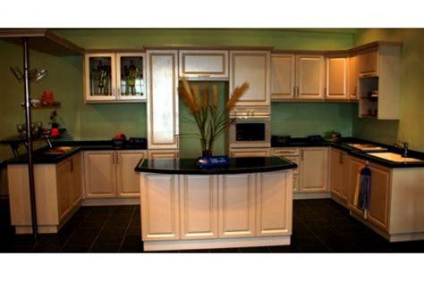 Membrane Press Kitchen Cabinet Membrane Press Kitchen Cabinet Cabinets Matttroy