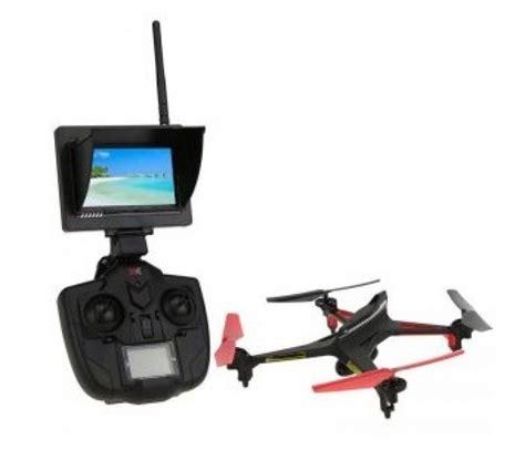 Drone Dan Spesifikasinya daftar 11 drone terbaik harga 1 2 juta lengkap dengan